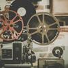 レンタル映画300本観たからオススメランキングを挙げていく