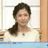 「ニュースチェック11」1月10日(火)放送分の感想