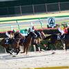 JRA馬主、JBCクラシック(G1)オメガパフューム惜敗の裏に第2の矢! 同コンビで挑む刺客に「勝負気配」……狙い馬は「週末」にあり!?