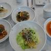 ホッとする滋養豊かな韓国料理♪ソウルのピョンチャンドン