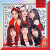 Sunny Summer - GFRIEND新曲フルver 歌詞カナルビで韓国語曲を歌おう♪ サニーサマー/ヨジャチング/和訳意味/読み方/日本語カタカナ/公式MV-여름여름해/여자친구