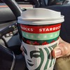 【おうちカフェ】スタバで初回注文時にワンモアコーヒー