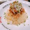 【食べログ】関西の炒飯が美味しい中華料理3店舗を紹介します!