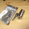 kr272 Fonice 万能 ソケットレンチ セット(7-19mm,1/4~3/4インチ) 修理 修復 2点セット 多様なボルト/ネジに対応!