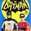 懐かしき、とにかく明るい頃のDC映画『バットマン オリジナル・ムービー』(#70)