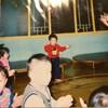 元在住者のぼくが北朝鮮旅行を中断した たった一つの理由