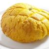 恵庭のパン屋「カリンバ」