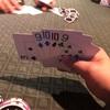 ポーカーの可能性は無限大!?