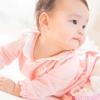 【赤ちゃん心理学!?】赤ちゃんの時期は人生の中でも特に重要!?