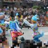 『クリスタル・ウィッシュジャーニー』ゲストも一緒に~みんなで願いを込めて踊りましょう\(^o^)/!! ~Disney旅行記・2016年9月(ノД`)【9】