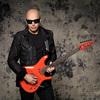 【まとめ】「このハゲーーーーーッ!?」ジョーサトリアーニ先生の泣けるギターインストBEST10