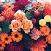 もっと簡単に、もっと良い感じに、もっとオシャレに。そんな花の飾り方