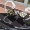 【HiFiGOレビュー】KZ ASX:開封とクイックレビュー。20ドライバーIEMの実力!