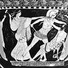 オレステイア三部作『アガメムノーン』アイスキュロス──ギリシア悲劇を読む第三回