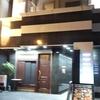 魚介・海鮮料理居酒屋【KOHKOH別邸】愛媛県松山市二番町2-5-6KawasemiBuild3F