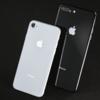 【iPhone】アイフォンのバッテリーを自分で交換!簡単に分かりやすく解説【初心者必見】