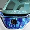 ● ホンダ、高齢者ら向け超小型EVを開発中! 自動運転、手放しで車線変更も