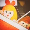 【向ヶ丘遊園】行列に並んでみた!幸せのシナモンロール『CEYLON セイロン』
