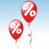 【決算書の読み方のコツ】直感的な企業分析に役立つ「百分率財務諸表」を活用しよう
