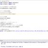 scikit_learn使った(python)