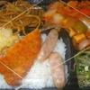「琉花」の「酢豚(日替わり弁当)」300円 #LocalGuides