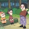 【アニメ】忍たま乱太郎【ドクタケの先生】