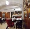 2月18日月曜日 ① リスボンから電車で日帰りでシントラへ行くことにする