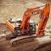 【アドテク勉強会】RTBは建設会社の談合入札を見習うべき?