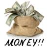 暇でお金もないなら…ブログを書こう!