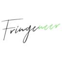 Fringe81 enginner blog