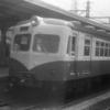 山スカ クハ76 1974年