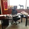 オフィスのハイセンスなインテリアはドラマに学べ!99.9-刑事 専門弁護士-seasonⅡ-
