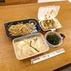 【ホーチミンデリバリー】九州酒場勝の長崎皿うどんとたこ焼き