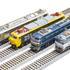 プラモデル漬けだった私が鉄道模型に出会ったら、第二の人生が始まった話