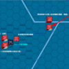 【The Second World War】「TSWW:Day of Infamy」What If Wake Island Relief Operation Solo-Play AAR Part.1
