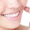 序章。他では聞けないかも?な予防歯科の話。