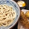 【月曜断食:18週-119目】残飯処理的なチートデイ