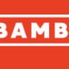 ひよこの関西クラブ解説:CLUB Bambi-クラブバンビ-(大阪ミナミ)