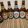 世界で大活躍!茨城県の「常陸野ネストビール」!