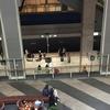 みなとみらい駅 横浜