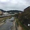 低山の季節は俺の季節! とりあえず、六甲山でも行ってみるか…