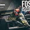 ● 完全自動運転のロボレーサー、ヒルクライムに初出走へ…グッドウッド2018