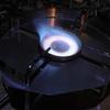 SOTO レギュレーターストーブ FUSION ST-330⑭ 遮熱板・風防実験2