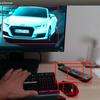 Jetson NanoでIntel RealSenseを試してみる(3)