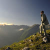 鹿児島は指宿方面への1人旅日記