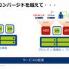 物理サーバも有効活用できるNutanixのブロックストレージサービス~ABSのご紹介~