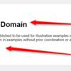 C# で HtmlAgilityPack を使って HTML の要素値を XPath で取得する