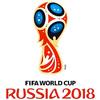 ★36団結目『2018年サッカーワールドカップ ロシア大会全出場国が決定!』【一致団結 浦井の1000人TV】