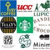 コーヒーや紅茶のセミナーやワークショップ、スクールの一覧 ついでにチョコレートも
