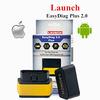 Launch EasyDiag 2.0 Plusのレビューをします。